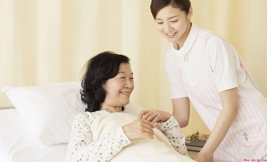 血小板低患者如何护理?